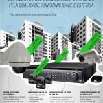 E-mail MKT Segurança Eletrônica Intelbras