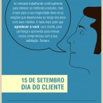 E-mail MKT Institucional - Dia do Cliente