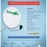 E-mail MKT Kit Antena