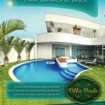 Flyer Villa Verde